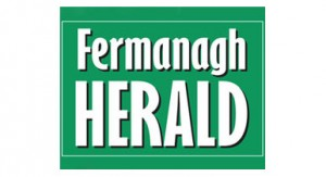 26 August Fermanagh Herald 2