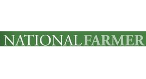 26 August National Farmer