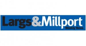 28 August Largs & Millport