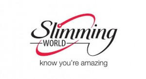 28 August Slimming World