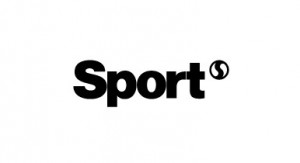 6 August Sport magazine