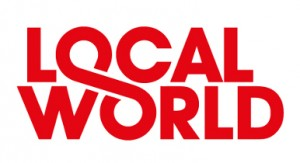 7 August Local World
