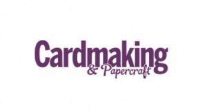 8 August Cardmaking & Papercraft
