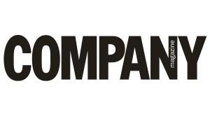 Company (logo)