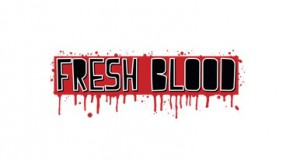 10 Sept Kerrang! Fresh Blood