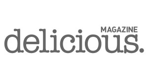 12 September delicious appoints