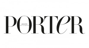12 sept PORTER magazine