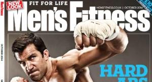 13 Aug Mens Fitness