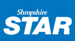 15 Sept Shropshire Star
