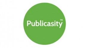 16 Sept Publicasity