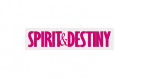 17 Sept Spirit & Destiny