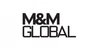 19 August M&M Global