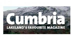 22 Sept Cumbria logo