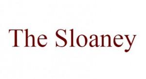 23 Sept The Sloaney