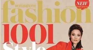 25 Sept WH_Fashion