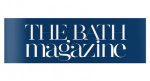 3 September Bath Magazine