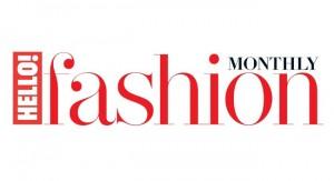 5 September Hello! Fashion Month