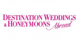 8 Sept Destination Weddign & Hon