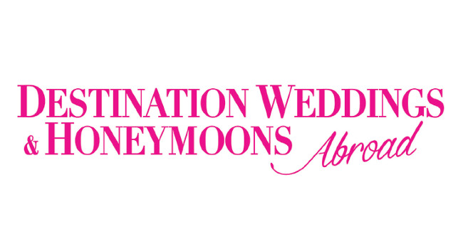 destination weddings honeymoons abroad to launch