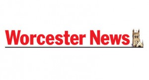 9 July Worcester News