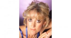 9 Sept Palamedes PR Lynda Berger