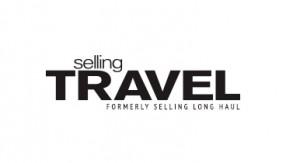 9 Sept Selling Travel