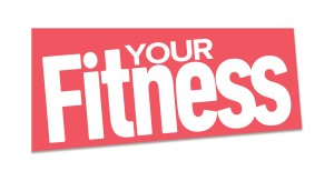 9 Sept Your Fitness