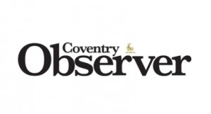 Coventry Observer
