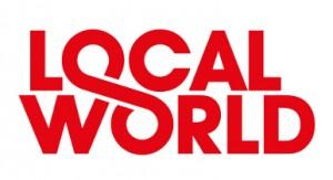 Local World