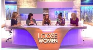 Loose Women2