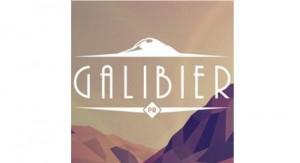 10 Oct Galibier PR