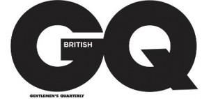 10 Sept GQ logo