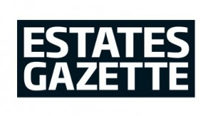 15 Oct Estates Gazette