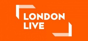 21 August London Live_featured