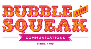 28 Oct Bubble and Squeak