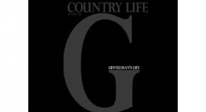28 Oct countrylife Gentleman_s L