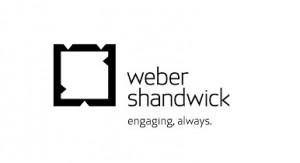3 Oct Weber Shandwick