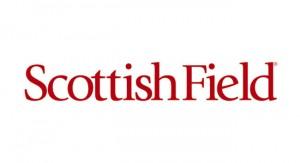 6 Oct Scottish Field