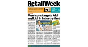 7 Sept Retail Week redesign