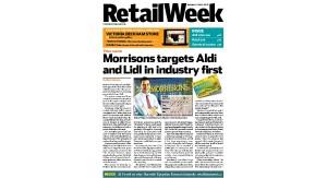7 Sept Retail Week redesign