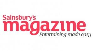 Sainsbury_s mag