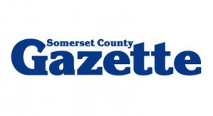 Somerset County Gazette