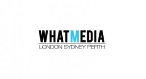 What Media Group