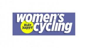 Women_s Cycling