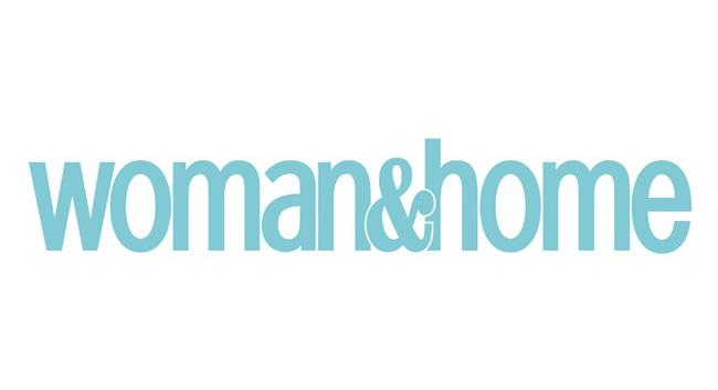 women & home