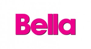 13 June Bella