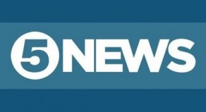 13 November 5 News health corres