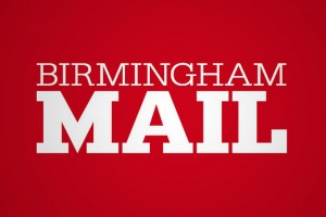 20 Nov Birmingham Mail