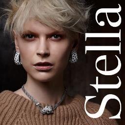 22 Sept Stella