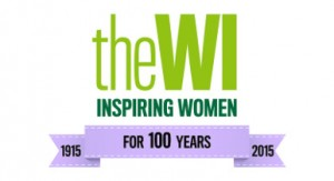 25 Nov Women_s Institute